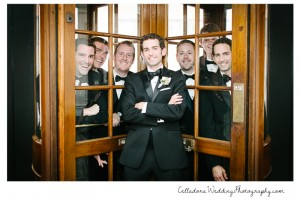 groomsmen-trapped-300x200 groomsmen-trapped