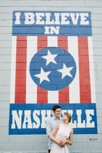 i-believe-in-nashville-wall-couple-200x300 i-believe-in-nashville-wall-couple