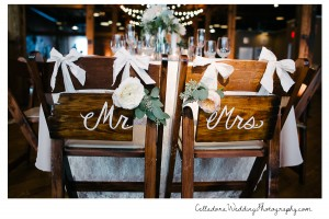 mr-and-mrs-chairs-wedding-inspiration-300x200 mr-and-mrs-chairs-wedding-inspiration