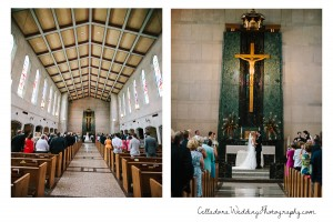 nashville-catholic-wedding-photographer-300x200 nashville-catholic-wedding-photographer