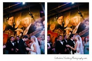 nashville-kiss-wedding-300x200 nashville-kiss-wedding