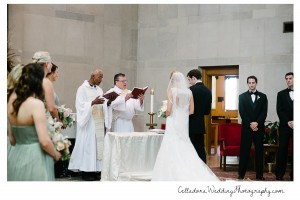 nashville-wedding-photographer-300x200 nashville-wedding-photographer
