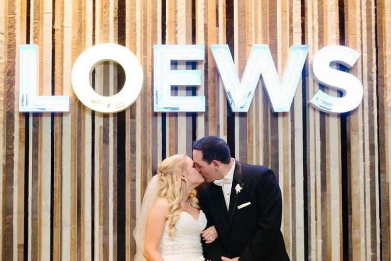 top-nashville-wedding-photographers-800x533 Who are the top wedding photographers in Nashville?
