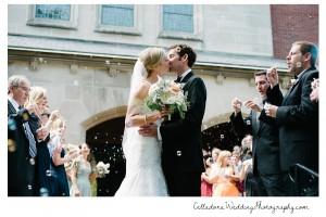 wedding-bubble-exit-kiss-300x200 wedding-bubble-exit-kiss