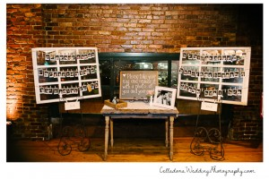wedding-photobooth-prints-300x200 wedding-photobooth-prints
