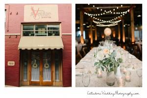 wedding-reception-at-avenue-nashville-300x200 wedding-reception-at-avenue-nashville