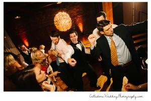 wedding-reception-nashville-dancing-fun-300x200 wedding-reception-nashville-dancing-fun