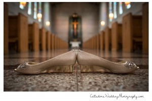 wedding-shoes-and-ring-in-church-300x200 wedding-shoes-and-ring-in-church
