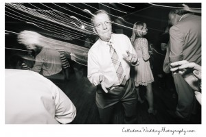 wedding-shutter-drag-dancing-300x200 wedding-shutter-drag-dancing