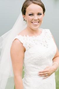 beautiful-bride-200x300 beautiful-bride