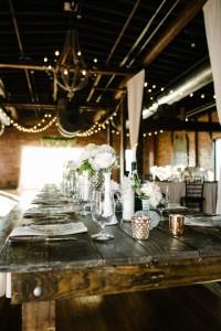 beautifully-styled-nashville-wedding-200x300 beautifully-styled-nashville-wedding