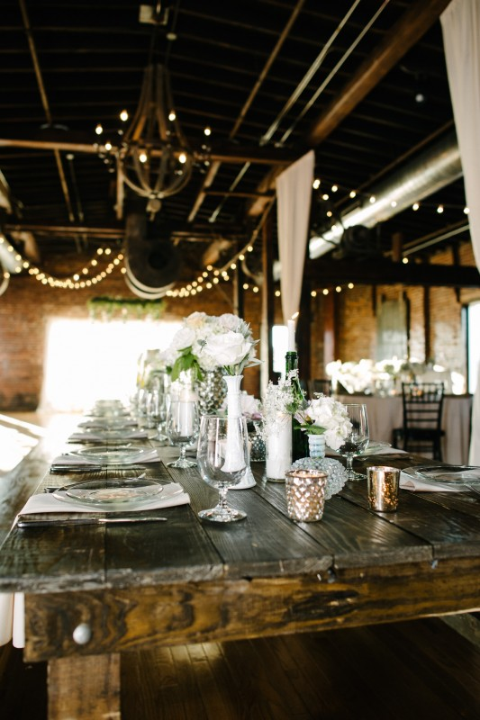beautifully-styled-nashville-wedding-533x800 One Cannery Ballroom Nashville 4th of July Wedding | Brian and Jenna