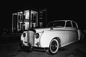 brentwood-country-club-wedding-car-300x199 brentwood-country-club-wedding-car