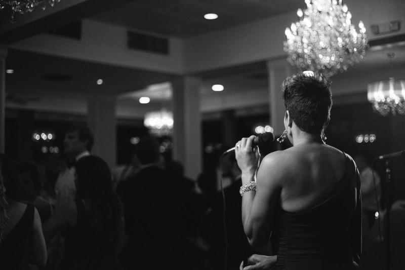 brentwood-country-club-wedding-reception-800x533 Blair + Hunter Brentwood, TN Wedding