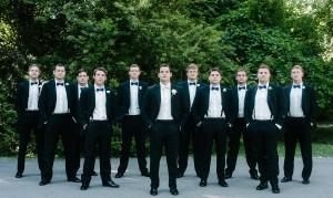 brentwood-tn-groomsmen-300x179 brentwood-tn-groomsmen