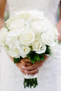 bridal-bouquet-brentwood-200x300 bridal-bouquet-brentwood