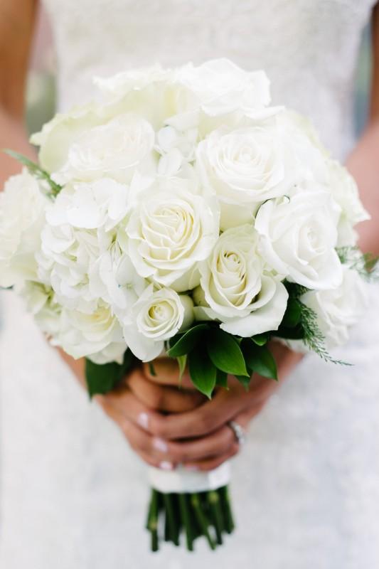 bridal-bouquet-brentwood-533x800 Blair + Hunter Brentwood, TN Wedding