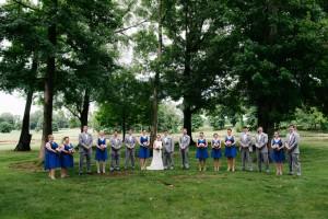 bridal-party-creative-photographer-300x200 bridal-party-creative-photographer