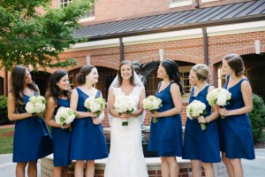 bride-and-bridesmaids-brentwood-300x200 bride-and-bridesmaids-brentwood