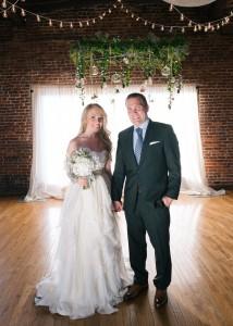 bride-and-groom-nashville-214x300 bride-and-groom-nashville