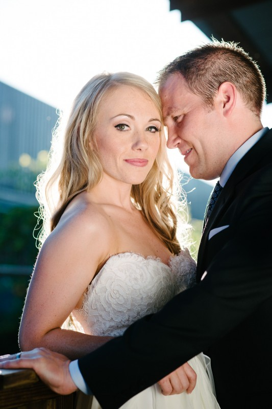 bride-and-groom-photographer-533x800 One Cannery Ballroom Nashville 4th of July Wedding   Brian and Jenna