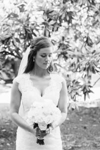 bride-black-and-white-film-200x300 bride-black-and-white-film
