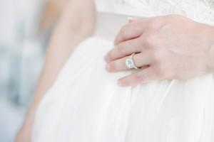 bride-wedding-ring-300x200 bride-wedding-ring