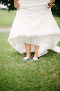 bride-with-blue-shoes-200x300 bride-with-blue-shoes