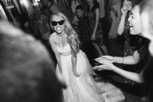 bride-with-sunglasses-300x200 bride-with-sunglasses