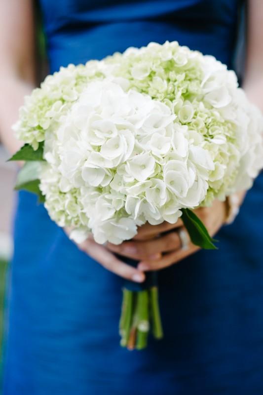 bridesmaid-bouquet-533x800 Blair + Hunter Brentwood, TN Wedding