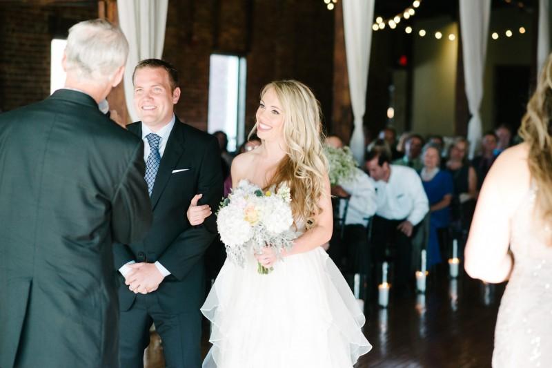 cannery-nashville-wedding-800x533 One Cannery Ballroom Nashville 4th of July Wedding   Brian and Jenna