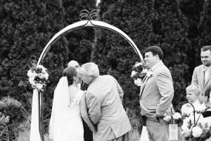 father-kissing-bride-300x200 father-kissing-bride