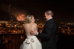 fireworks-wedding-300x200 fireworks-wedding