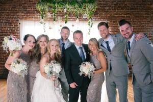 fun-bridal-party-photographer-300x200 fun-bridal-party-photographer