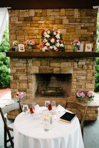 golf-course-styled-wedding-200x300 golf-course-styled-wedding