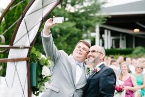 groom-taking-selfie-300x200 groom-taking-selfie