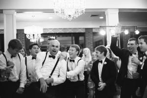 groomsmen-getting-crazy-300x200 groomsmen-getting-crazy