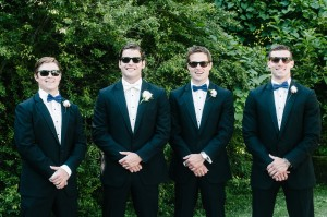 groomsmen-in-sunglasses-300x199 groomsmen-in-sunglasses