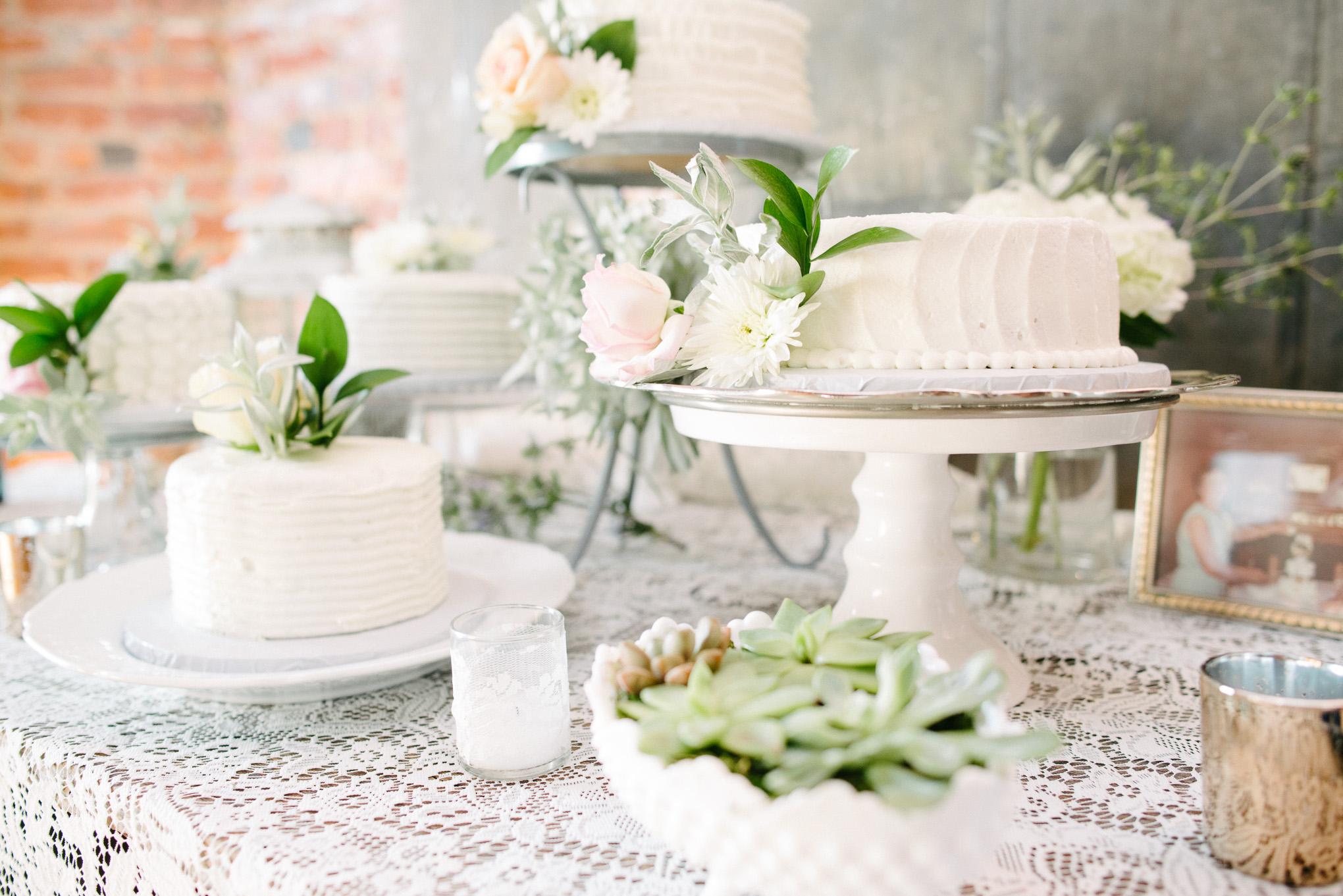 happy payne nashville wedding cakes celladora wedding photography. Black Bedroom Furniture Sets. Home Design Ideas