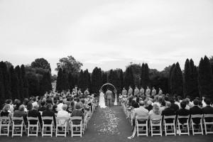 hermitage-country-club-wedding-300x200 hermitage-country-club-wedding