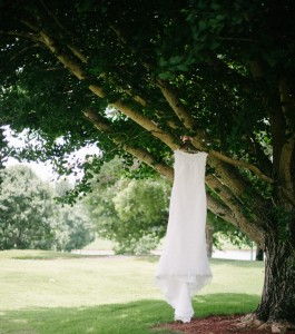 hermitage-golf-course-wedding-265x300 hermitage-golf-course-wedding