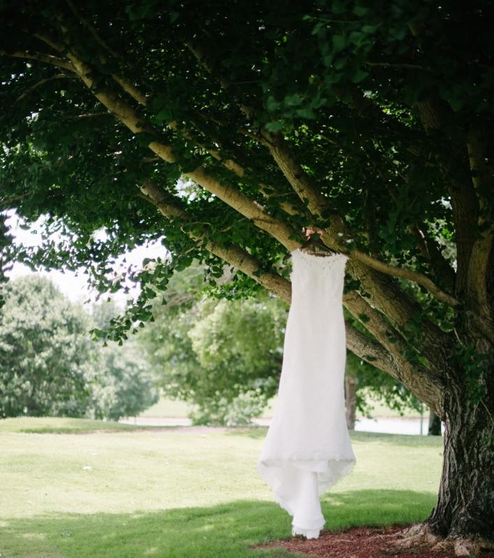 hermitage-golf-course-wedding-708x800 Catherine and Zach Hermitage, TN Outdoor Wedding
