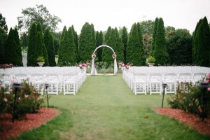hermitage-tn-golf-course-wedding-300x200 hermitage-tn-golf-course-wedding