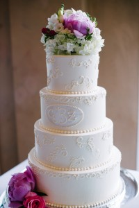 hermitage-tn-wedding-cake-200x300 hermitage-tn-wedding-cake
