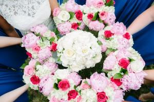 hermitage-tn-wedding-flowers-300x200 hermitage-tn-wedding-flowers