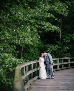 nashville-wedding-film-photographer-245x300 nashville-wedding-film-photographer