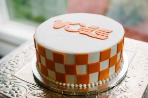 tn-vols-grooms-cake-300x200 tn-vols-grooms-cake
