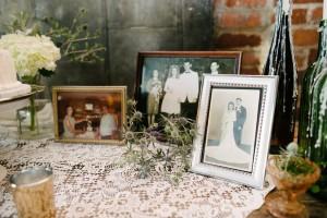 vintage-styled-wedding-details-300x200 vintage-styled-wedding-details