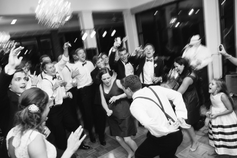 wedding-dance-shutter-drag-800x532 Blair + Hunter Brentwood, TN Wedding