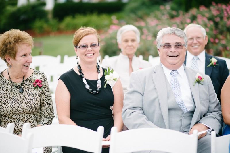 wedding-parents-800x533 Catherine and Zach Hermitage, TN Outdoor Wedding
